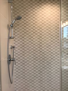 Grab Bars; Handicap Accessible Bathtub Replacement Shower   Disabilities: A  C C E S S I B L E !!!   Pinterest   Bathtub Replacement, Handicap Shower  Stalls ...