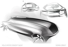 Rolls-Royce-Concept-Silent-by-Goran-Ozbolt