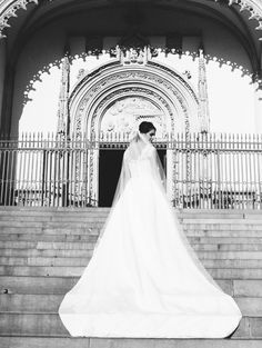 Indianapolis Wedding, Portrait, and Commercial Photographer Madrid, Spain, Bride, Portrait, Wedding Dresses, Photography, Color, Fashion, Wedding Bride