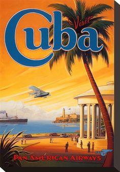 Visit Cuba Travel Amazing discounts