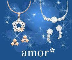 112c0c8ba Amor fine jewellery #amorjewellery #amoraustralia #accessories #jewelery  #womensfashion #myer
