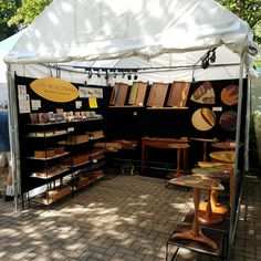 Lost Art Woodworks
