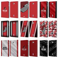 Official NBA Portland Trail Blazers Leather Book Wallet Case Cover For Samsung Galaxy Tab A 10.1 (2016)  https://allstarsportsfan.com/product/official-nba-portland-trail-blazers-leather-book-wallet-case-cover-for-samsung-galaxy-tab-a-10-1-2016/  Official NBA product Handcrafted leather construction Multiple card slots for ID or credit cards
