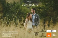 Light Riders - 3 Days of Wedding Photography Cluj Napoca Storytelling Techniques, 1 Day, Photography Workshops, Wedding Photography, Couple Photos, Inspiration, Wedding Shot, Biblical Inspiration, Couple Photography