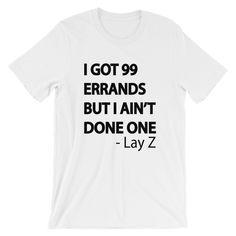 Fabric Weights, Custom Design, Shirt Designs, Mens Tops, T Shirt, Fashion, Tee Shirt, Fashion Styles, Fashion Illustrations