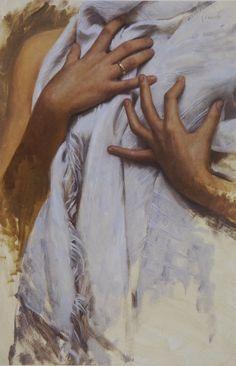 António Macedo.... | Kai Fine Art