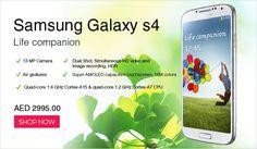 best price for samsung galaxy S4 on bullfinder.com