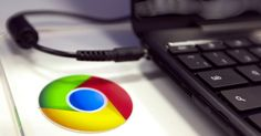 6 #Chrome Extensions to Help You Maximize #GoogleDrive
