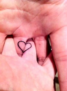 I love this... maybe when i find that special someone we can do this!