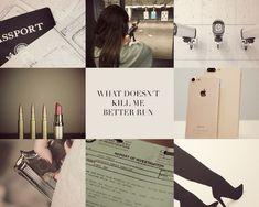 Aesthetic girl, shot, gun, security system, passport, spy, dangerous, investigation, killing, espionage;