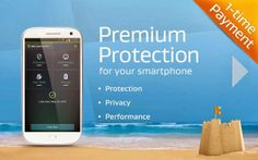 http://momojustshare.blogspot.com/2014/05/app-antivirus-pro-mobile-security-v4012-apk.html