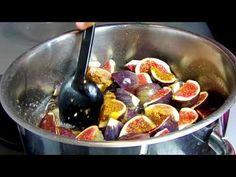 Reteta Dulceata de smochine coapte - YouTube Acai Bowl, Serving Bowls, Make It Yourself, Breakfast, Tableware, Youtube, Canning, Acai Berry Bowl, Mixing Bowls