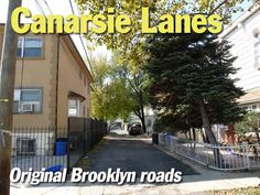 http://forgotten-ny.com/2015/12/canarsie-lanes/