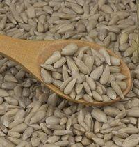 16 természetes fehérjeforrás a turmixban - így dobd fel a turmixodat fehérjével » Vízmegoldás Almond, Food, Essen, Almond Joy, Meals, Yemek, Almonds, Eten