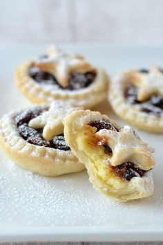 77 Best Christmas Nibbles Images Christmas Nibbles Christmas