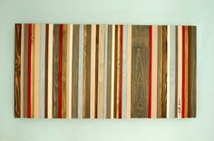 Reclaimed Wood Art - Reclaimed Wood Wall Decor Headboard reclaimed wood furniture