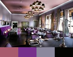 13 Stylish Restaurant Interior Design Ideas Around The World also Bedroom Devet Styles further Hospitality Design further Thing together with Phillip Elizabeth The Queen At Windsor Castle. on lavish interior design