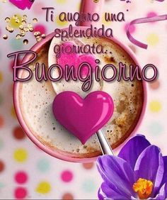Good Morning, Cookies, Desserts, Food, Video, Thursday, Quote, Bonjour, Italy