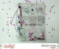 Szülinapi pocket letters - punkrose.hu Enchanted Flowers, Pocket Letters, Lettering, Design, Socialism, Letters, Character, Texting