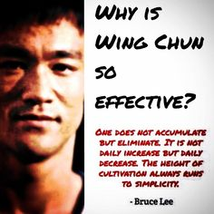 Some Tips, Tricks, And Techniques To The Perfect martial arts Wing Chun Martial Arts, Kung Fu Martial Arts, Self Defense Martial Arts, Martial Arts Training, Movie Quotes, Life Quotes, Eminem, Martial Arts Quotes, Bob Marley