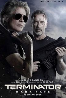 Los Movies Is A Service That Allows You To Watch Free Movies Online Watch Movies With English Subtitles Or With Sub Films Complets Regarder Le Film Terminator