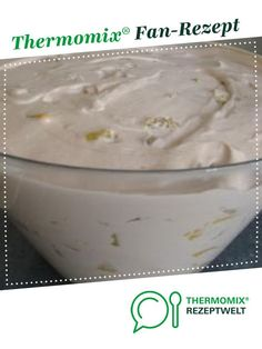 Milka dessert by HXENZAUBER. A Thermomix ® recipe from the Desserts category www.de, the Thermomix ® community. Mini Desserts, Winter Desserts, Chocolate Desserts, Healthy Desserts, Raw Food Recipes, Cake Recipes, Dessert Recipes, Healthy Recipes, Desserts Thermomix