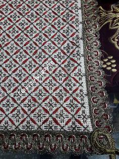 Bohemian Rug, Fabrics, Rugs, Home Decor, Dots, Tejidos, Farmhouse Rugs, Decoration Home, Room Decor