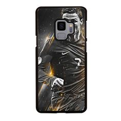 CRISTIANO RONALDO SPORTS IPHONE CASE Samsung Galaxy S3 S4 S5 S6 S7 S8 S9 Edge Plus Note 3 4 5 8 Case  Vendor: Casefine Type: All Samsung Galaxy Case Price: 14.90  This luxury CRISTIANO RONALDO SPORTS IPHONE CASE Samsung Galaxy S3 S4 S5 S6 S7 Edge S8 S9 Plus Note 3 4 5 8 Casewill givea premium custom design to your Samsung Galaxy phone . The cover is created from durable hard plastic or silicone rubber available in white and black color. Our phone case provide extra protective bumper protect…