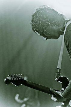 The James Duke (Guitar/Slide) http://jamesduke.wordpress.com/