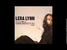 Lera Lynn - The Only Thing Worth Fighting For - YouTube