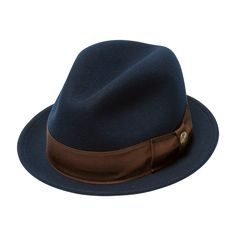 I would like to try on their hats to find one or two for myself. Salvatore $130 from Goorin