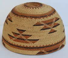 be03f522655 hupa in Collectible Items from Cultures and Ethnicities. Best WeaveIndian  BasketsNative American ...