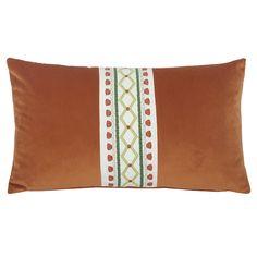 King Duvet, Queen Duvet, Modern Cushions, Euro Shams, Swatch, Decorative Pillows, Bedding, Love, Color