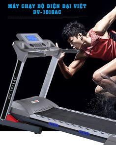 http://www.formule-vastgoed.com/2015/12/may-chay-bo-nang-lay-lai-voc-dang-cho.html