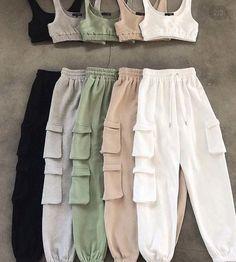 Girls Fashion Clothes, Teen Fashion Outfits, Swag Outfits, Retro Outfits, Girly Outfits, Fashion Tips, 2000s Fashion, Style Fashion, Winter Fashion