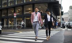 Want to see all the coolest outfit? Check www.mdvstyle.com