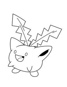 Primal Kyogre Coloring Page pokemon-n-31 | pokemon coloring pages | pinterest | pokémon