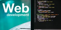 But Exactly Like Any Profession, Custom Web App Development Is Surrounded By A Reasonable Number Of Truths Too. So If You Are An Aspiring Web Developer, Don't Let Those Myths Cloud Your Judgment.