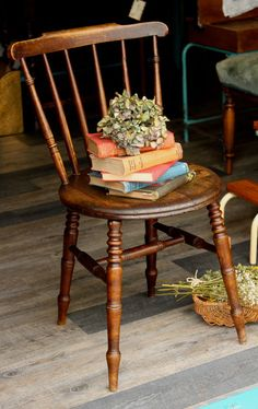 Identifying Old Rocking Chairs In 2019 Furnish Old
