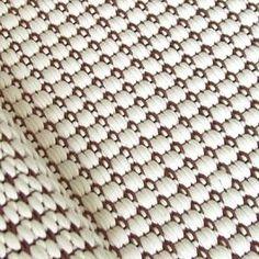 Ohje: Kudottu Kupla-matto Embroidery 3d, Floor Cloth, Tear, Weaving Patterns, Weaving Techniques, Bath Rugs, Rugs On Carpet, Carpets, Woven Rug