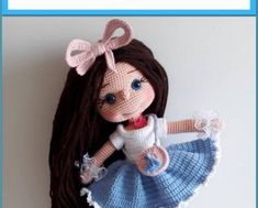 Amigurumi Firefly Making - My Amigurumi Recipes Good Environment, Gold Price, How To Apply Makeup, Goods And Services, Free Pattern, Double Crochet, Old Things, Crochet Hats, Crochet Dolls