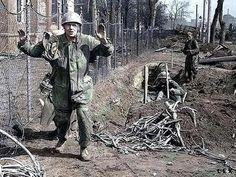 End war Berlin 1945