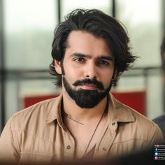 Ram pothineni Age, Height, Wife Name, parents and more other things Love You Images, Boy Images, Actors Images, Stylish Boys, Stylish Girl Images, Ram Photos Hd, Ram Pic, Bollywood Music Videos, Ram Image