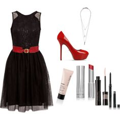 """""""Untitled #169"""" by lizzeblagg on Polyvore http://www.marykay.com/lisabarber68 Call or text 386-303-2400"""