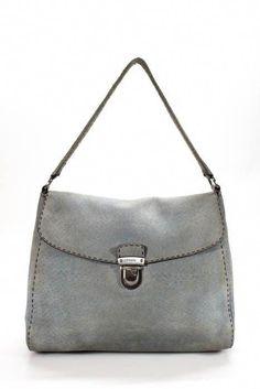 1dd89e975f013  Pradahandbags. High Fashion Handbags