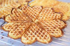 Brunch, Baking, Breakfast, Desserts, Food, Recipes, Morning Coffee, Tailgate Desserts, Patisserie