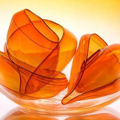 Chihuly_Website_500x500_Orange_Basket2.jpg