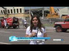 Earthquake swarm Italy - live videos - immagini in diretta terremoto Emilia Romagna (may 2012) - http://www.aptitaly.org/earthquake-swarm-italy-live-videos-immagini-in-diretta-terremoto-emilia-romagna-may-2012/ http://img.youtube.com/vi/kVwLAPJjJ1E/0.jpg