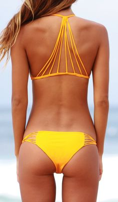This is my goal. I know my ass will never be that small, but I can tone it to look good in a bikini again.