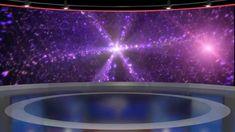 studio virtual backgrounds animation screen motion greenscreen